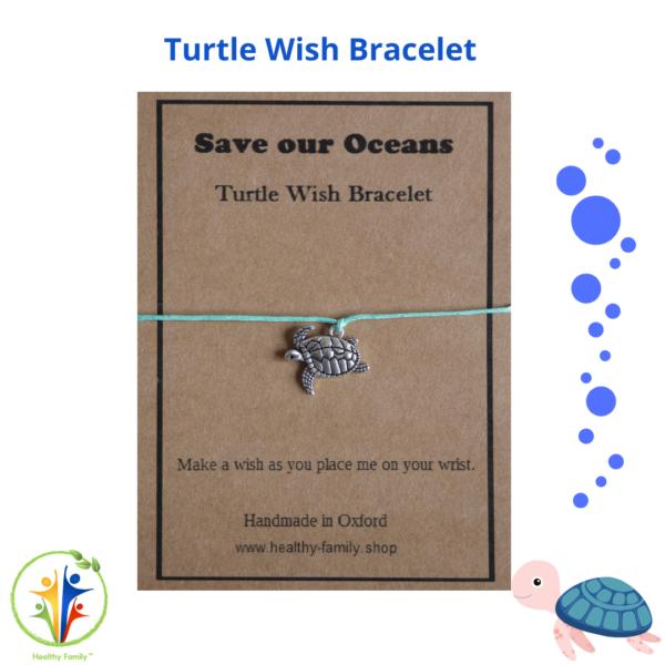 turtle pack kids
