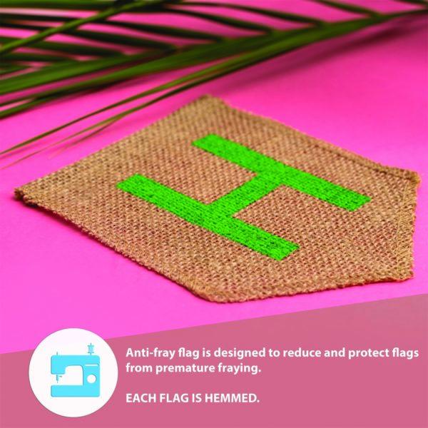 Rustic Banner-cd