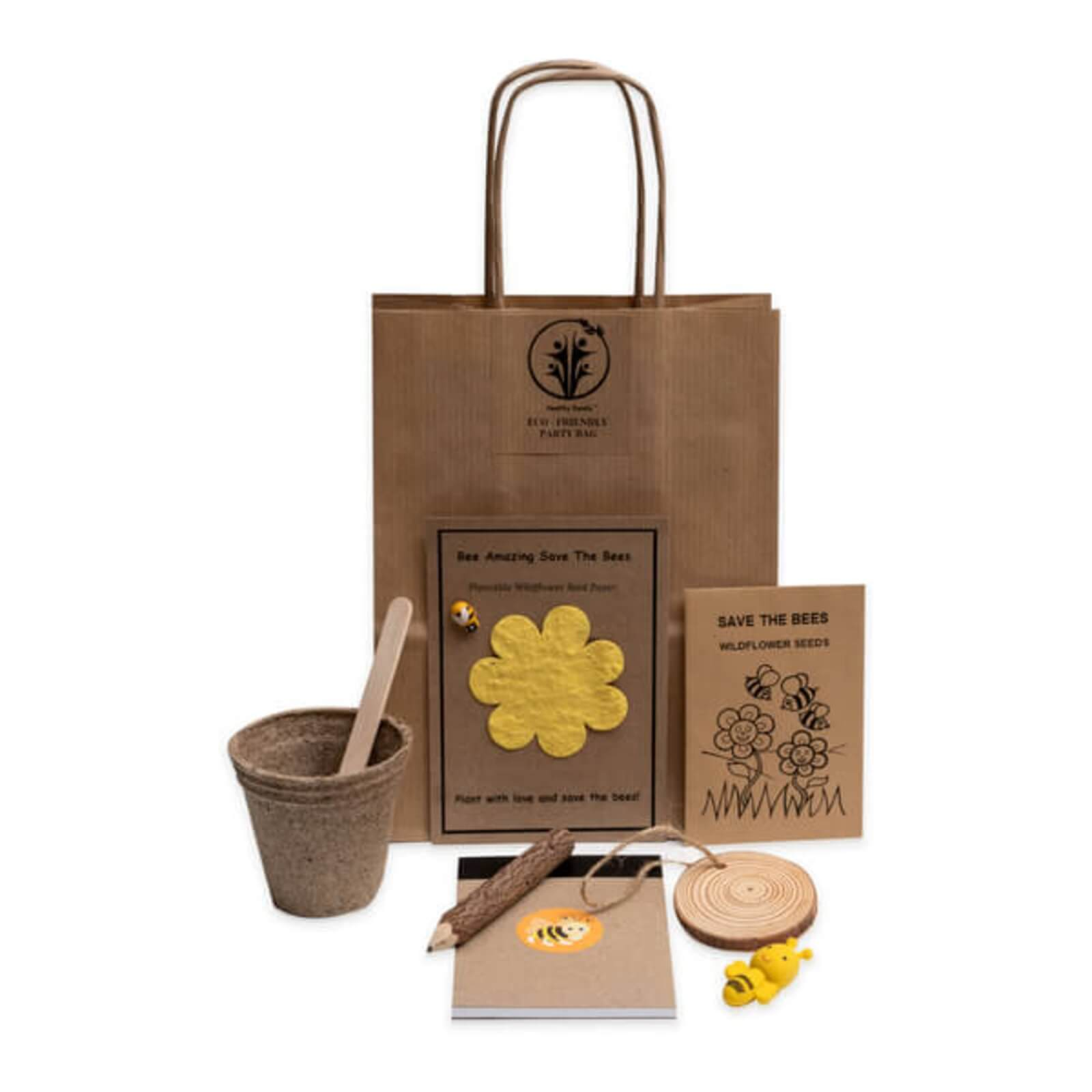 premium-party-bags-for-kids